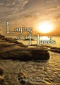 Laying on of Hands PDF