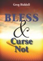 Bless & Curse Not - PDF
