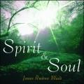 CD - Spirit & Soul