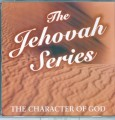 Jehovah Jireh Series 3 Pack