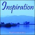 CD - Inspiration