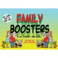 Family Boosters
