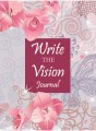 Write the Vision - Pink