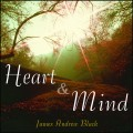 CD - Heart & Mind